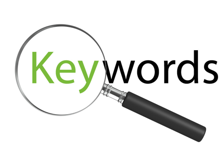 On Track Marketing Online Marketing Keyword Evaluation