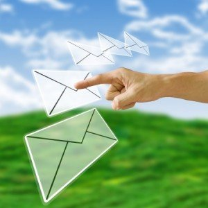 On Track Marketing Online Marketing Email Lists and Email Campaigns