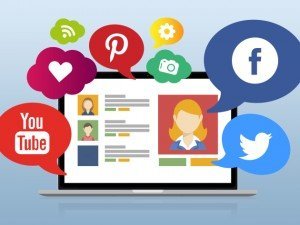 Social Media Optimization Go Viral with On Track Marketing
