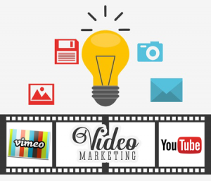On Track Marketing Online Marketing Video Production and Marketing