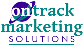 On Track Marketing Internet Marketing Experts South West Florida